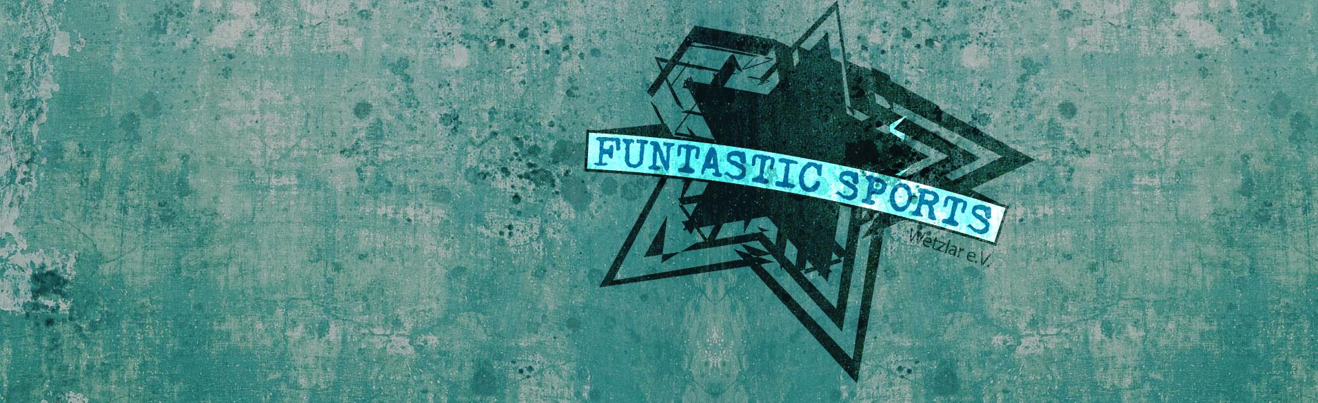 funtastic-home-img-31