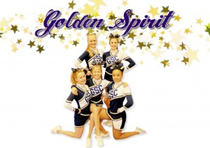 golden spirit_Amazing Spirit_FunTastic Sports Wetzlar e.V.
