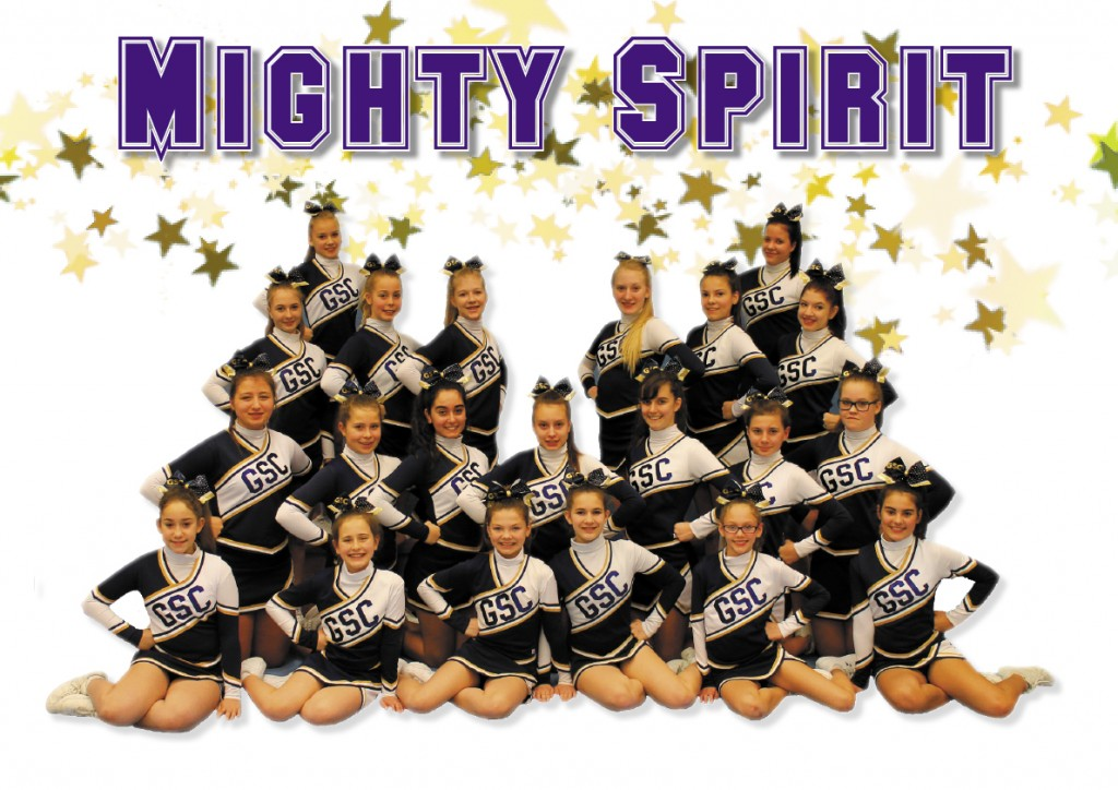 mighty spirit_Amazing Spirit_FunTastic Sports Wetzlar e.V.