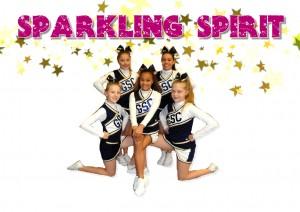 sparkling spirit_Amazing Spirit_FunTastic Sports Wetzlar e.V.