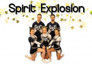 spirit explosion_Amazing Spirit_FunTastic Sports Wetzlar e.V.