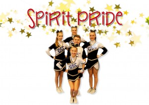 spirit pride_Amazing Spirit_FunTastic Sports Wetzlar e.V.